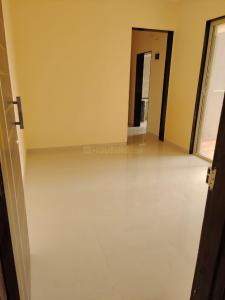Gallery Cover Image of 900 Sq.ft 2 BHK Apartment for buy in Shree Krupa Tulsi Samarth, Kalyan West for 6000000