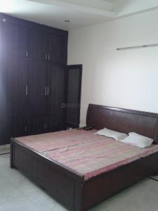 Gallery Cover Image of 2000 Sq.ft 2 BHK Independent House for rent in Sector - 106 for 33000