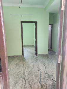 Gallery Cover Image of 635 Sq.ft 1 BHK Independent Floor for rent in Ameerpet for 7200