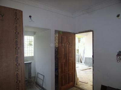 Gallery Cover Image of 550 Sq.ft 1 BHK Apartment for rent in Nagarbhavi for 7000