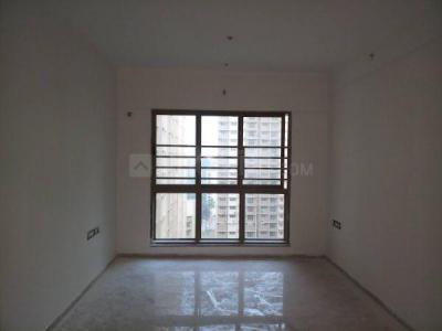 Gallery Cover Image of 881 Sq.ft 2 BHK Apartment for buy in Sheth Creators Vasant Oasis Petunia Bldg 8, Andheri East for 17100000