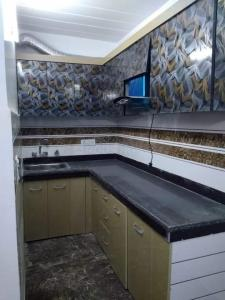 Gallery Cover Image of 530 Sq.ft 2 BHK Independent Floor for rent in Matiala for 9000