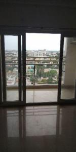 Gallery Cover Image of 2000 Sq.ft 4 BHK Apartment for rent in Maduravoyal for 35000