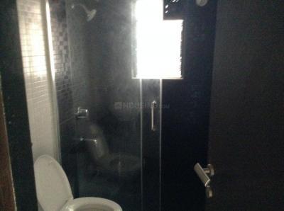 Common Bathroom Image of PG 5274269 Malad East in Malad East