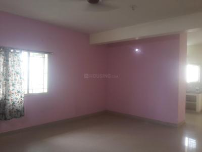 Gallery Cover Image of 1100 Sq.ft 2 BHK Apartment for rent in Velachery for 16000