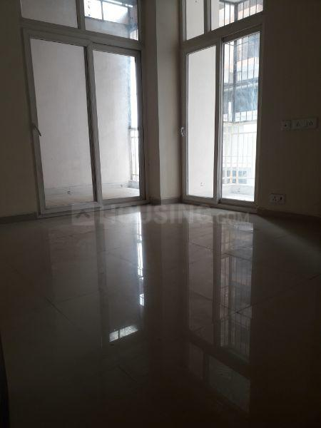 Bedroom Image of 1050 Sq.ft 2 BHK Apartment for rent in Vaishali for 14000