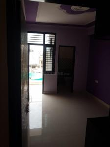 Gallery Cover Image of 850 Sq.ft 2 BHK Apartment for buy in A3S Homes Ashok Vihar, Sector 3 for 3200000