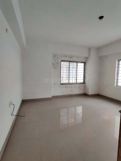 Bedroom Image of 1300 Sq.ft 2 BHK Apartment for buy in Fatasil Hills for 7800000