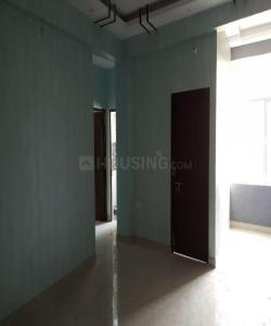 Gallery Cover Image of 1200 Sq.ft 2 BHK Apartment for buy in Alambagh for 5200000