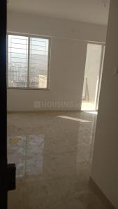 Gallery Cover Image of 1060 Sq.ft 2 BHK Apartment for buy in 38 Park Majestique, Undri for 4190000