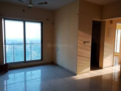 Gallery Cover Image of 900 Sq.ft 2 BHK Apartment for buy in Thane West for 9500000