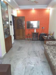 Gallery Cover Image of 1300 Sq.ft 3 BHK Apartment for buy in Mayfair Purbalok, Mukundapur for 6200000
