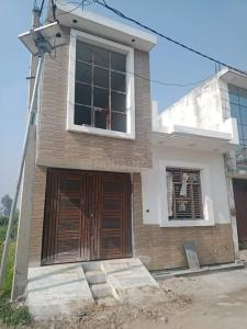 Gallery Cover Image of 800 Sq.ft 2 BHK Independent House for buy in Mayapur for 3000000
