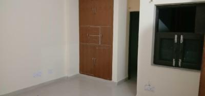 Gallery Cover Image of 350 Sq.ft 1 RK Independent Floor for rent in Sector 50 for 8500