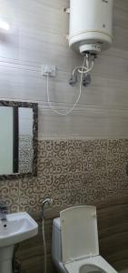 Bathroom Image of D. C in Malviya Nagar