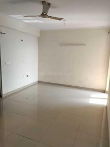 Gallery Cover Image of 1195 Sq.ft 2 BHK Apartment for rent in Noida Extension for 9000