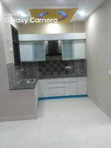 Gallery Cover Image of 950 Sq.ft 2 BHK Apartment for buy in Vaishali for 5110000