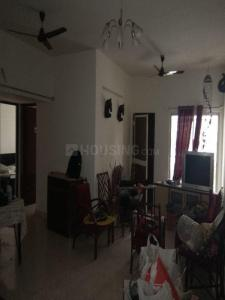 Gallery Cover Image of 1260 Sq.ft 3 BHK Apartment for rent in Hulimavu for 20000