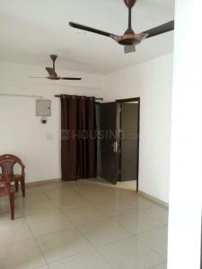 Gallery Cover Image of 1095 Sq.ft 3 BHK Apartment for rent in Sector 137 for 17500