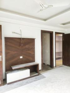Gallery Cover Image of 4680 Sq.ft 4 BHK Independent Floor for buy in J - Block, Palam Vihar for 24200000