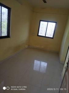 Gallery Cover Image of 650 Sq.ft 1 BHK Apartment for rent in Anand park, Wadgaon Sheri for 10000