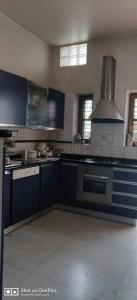 Gallery Cover Image of 6500 Sq.ft 6 BHK Independent House for rent in C V Raman Nagar for 200000