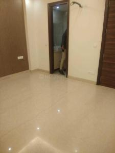 Gallery Cover Image of 3000 Sq.ft 3 BHK Independent Floor for rent in DLF Phase 2 for 50000