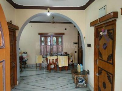 Gallery Cover Image of 2200 Sq.ft 6 BHK Villa for buy in Bidhannagar for 7000000