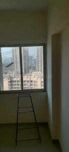 Gallery Cover Image of 647 Sq.ft 1 BHK Apartment for buy in Kasarvadavali, Thane West for 6365000