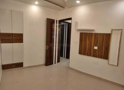 Gallery Cover Image of 1300 Sq.ft 3 BHK Independent Floor for buy in Sector 9 Rohini for 19000000