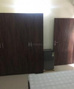 Gallery Cover Image of 3200 Sq.ft 8 BHK Villa for rent in DLF Phase 4 for 18000