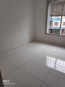 Gallery Cover Image of 2376 Sq.ft 3 BHK Apartment for rent in Hosakerehalli for 90000