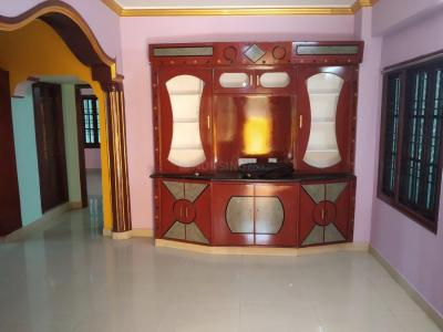 Gallery Cover Image of 900 Sq.ft 2 BHK Apartment for buy in Ithanagar for 2800000