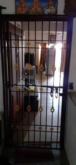 Main Entrance Image of 1370 Sq.ft 3 BHK Apartment for rent in Urapakkam for 15000