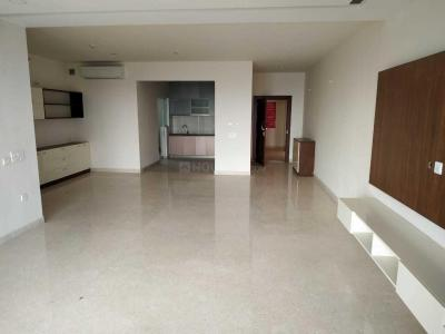 Gallery Cover Image of 2618 Sq.ft 3 BHK Apartment for rent in Nagavara for 65000