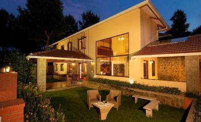 Gallery Cover Image of 3300 Sq.ft 3 BHK Villa for buy in Coonoor for 21000000
