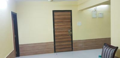 Gallery Cover Image of 1050 Sq.ft 2 BHK Apartment for rent in Aayush Aayush Aangan, Chembur for 40000