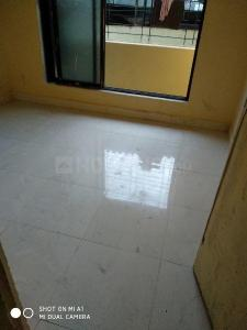 Gallery Cover Image of 1300 Sq.ft 2 BHK Apartment for rent in Kopar Khairane for 17000