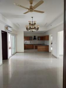 Gallery Cover Image of 1550 Sq.ft 3 BHK Apartment for buy in Nimbus Hyde Park, Sector 78 for 7500000
