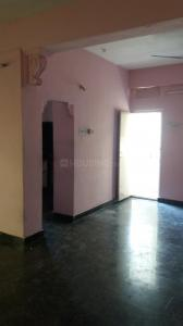 Gallery Cover Image of 1100 Sq.ft 2 BHK Independent House for rent in Kukatpally for 15000