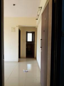 Gallery Cover Image of 446 Sq.ft 1 RK Apartment for buy in Borivali West for 6700000