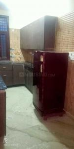Kitchen Image of PG 4039205 Hari Nagar in Hari Nagar