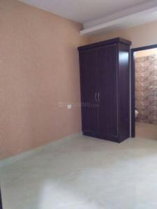 Gallery Cover Image of 450 Sq.ft 1 BHK Apartment for rent in Krishna Nagar for 16000