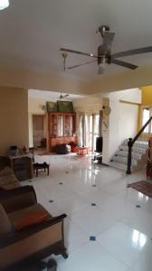 Gallery Cover Image of 2170 Sq.ft 3 BHK Apartment for buy in Bellandur for 10000000