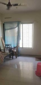 Gallery Cover Image of 710 Sq.ft 2 BHK Apartment for buy in Mulund East for 14500000