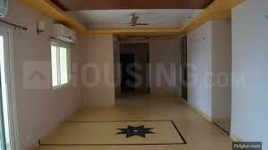 Gallery Cover Image of 1620 Sq.ft 3 BHK Apartment for rent in Sector 121 for 29000