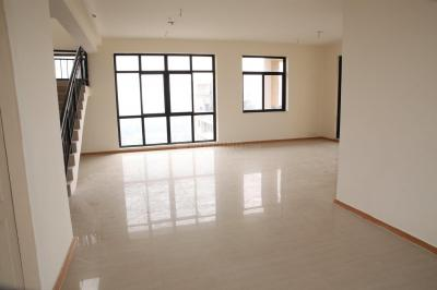 Gallery Cover Image of 3204 Sq.ft 4 BHK Apartment for buy in PI Greater Noida for 9000000