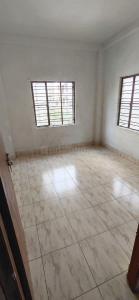 Gallery Cover Image of 550 Sq.ft 1 BHK Apartment for rent in Krishnanagar for 7000