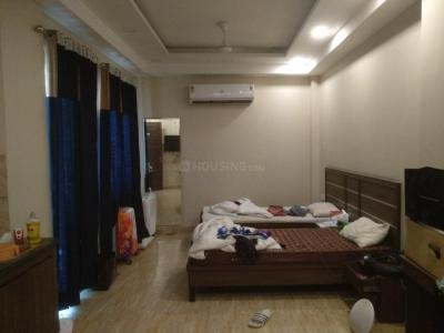 Bedroom Image of Quality Homes in Sector 10