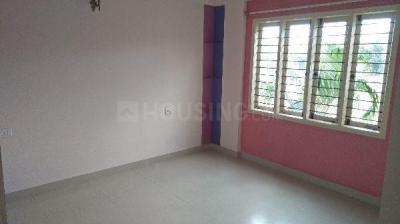 Gallery Cover Image of 1750 Sq.ft 3 BHK Independent House for rent in Sanjaynagar for 30000